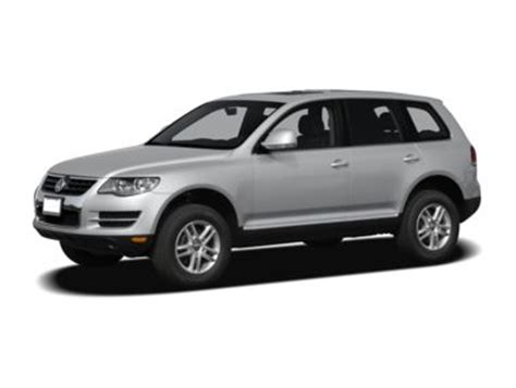 hayes auto repair manual 2008 volkswagen touareg 2 on board diagnostic system 2008 volkswagen touareg 2 vr6 fsi a6 suv ratings prices trims summary j d power