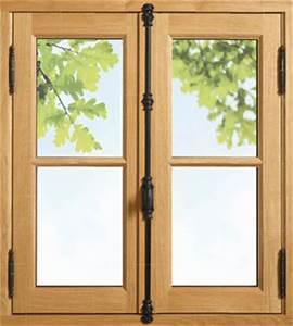 porte fenetre sur mesure bois mesdemos With porte fenetre bois sur mesure