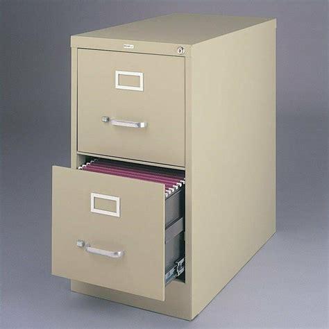 filing cabinet file storage hirsh industries  drawer