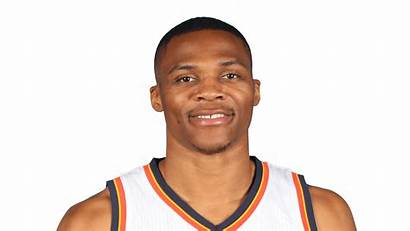 Westbrook Russell Lebron James Nba Supreme Player