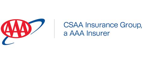 company culture  jobs  csaa insurance group