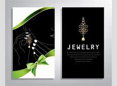 Jewelry free vector download 231 Free vector for