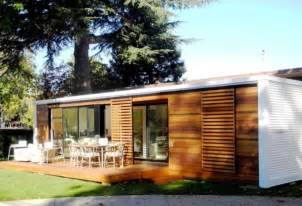 Delightful Home Small House by Bungalow Prefab Homes House Plans