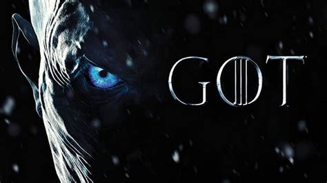 hd game  thrones wallpaper   poster wallpaper hd