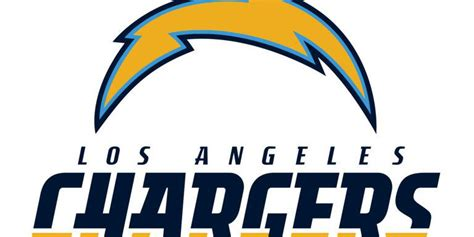 cardinals gameday la chargers