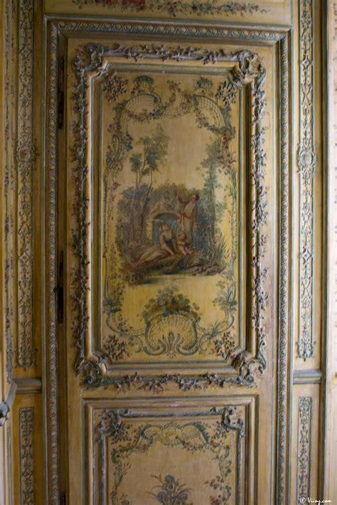chambre de la reine versailles versailles intime en balade dans les petits appartements
