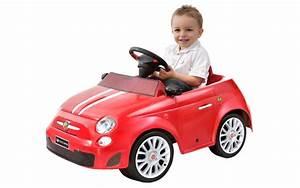 Petite Voiture Enfant : supermini cabriolet galerie photo 51 52 le guide de l ~ Melissatoandfro.com Idées de Décoration