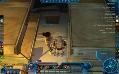 Swtor Pazaak Deck Quest by Prized Possessions Swtor Quest Database