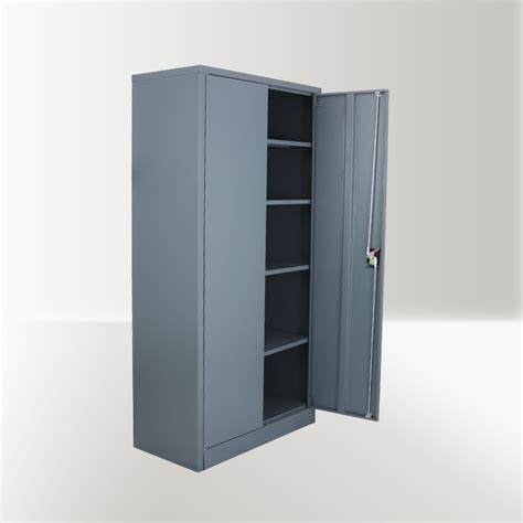 closet cabinet for sale high quality steel wardrobe cabinet for sale buy bedroom