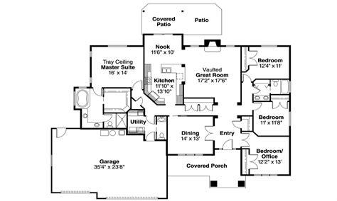 craftsman plans craftsman house floor plans best craftsman house plans