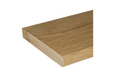 davanzali interni in legno accessori engaz arte legno