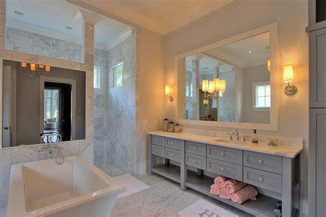 bathroom sconces bathroom sconces for bathroom 21 modern bathroom wall
