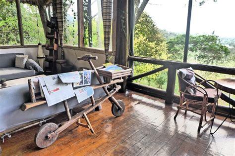 Der Garten Gut Und Böse by G 252 Nstig Auf Tansania Safari Tour Unsere Highlights