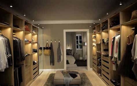 Walk In Wardrobe by Walk In Closet Ikea Pax New Home Organization Walk