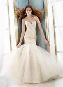 peach and lavender wedding dresses weddbook With peach dresses for wedding