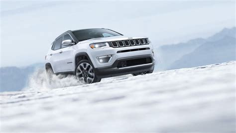 jeep compass specs release date price engine interior