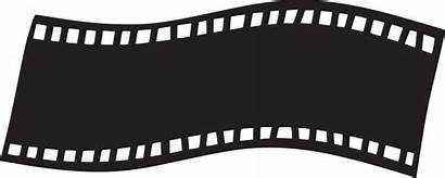 Openclipart Filmstrip Into
