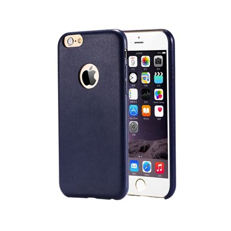 iphone 4 and 4s coque iphone 4 4s tower dealer de coque