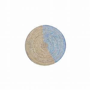 Set De Table Paille : recherche terang 39 art ~ Teatrodelosmanantiales.com Idées de Décoration