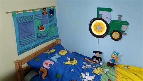 Kinderzimmer 2 Jähriger Junge by Kinderzimmer F 252 R 6 J 228 Hrige Jungs