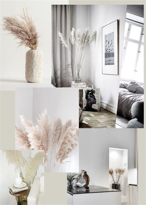 trendwatch pampas grass inattendu