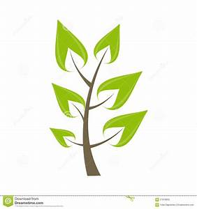 Green Tree Icon Pictures to Pin on Pinterest - PinsDaddy