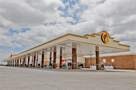 buc ees melissa tx core safety