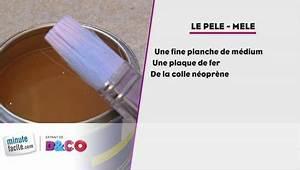 Faire Un Pele Mele : comment faire un p le m le en jean ~ Mglfilm.com Idées de Décoration