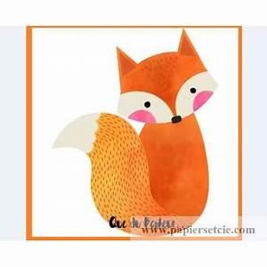 Cado Carte Que Du Bonheur : carte artisanale simple petit renard que du bonheur ~ Dailycaller-alerts.com Idées de Décoration