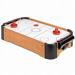 Jeu De Air39Hockey De Table Achat Vente Air Hockey