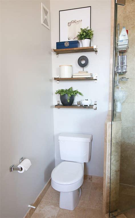 bathroom decor mistakes   toilet storage