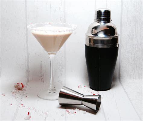 favorite drink baileys kahlua amaretto mjoelk