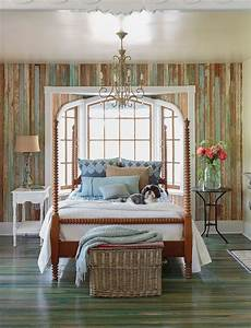 30, Inexpensive, Cottage, Decorating, Ideas, For, A, Cozy, Home