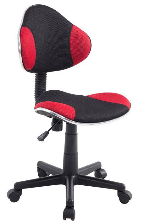 bureau travail a vendre chaise bureau bastian fauteuil travail tabouret filet