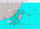 米克拉路徑似2001年中颱奇比 沒地形破壞...曾掃沉上百艘漁船14人亡 | ETtoday生活新聞 | ETtoday新聞雲