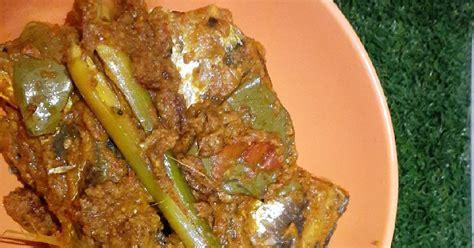 Sajikan bumbu kuning bersama nasi hangat! 4.913 resep ikan bumbu kuning enak dan sederhana - Cookpad