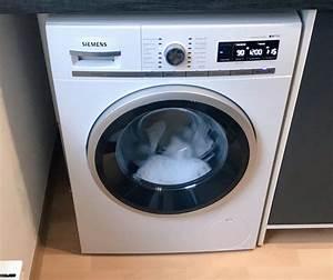 Siemens Waschmaschine Flusensieb Lässt Sich Nicht öffnen : neue waschmaschine ~ Frokenaadalensverden.com Haus und Dekorationen