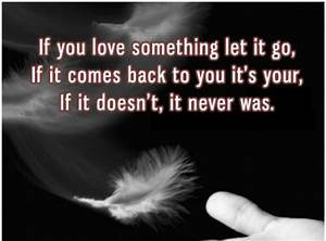 Miracle Of Love... Love Quotes
