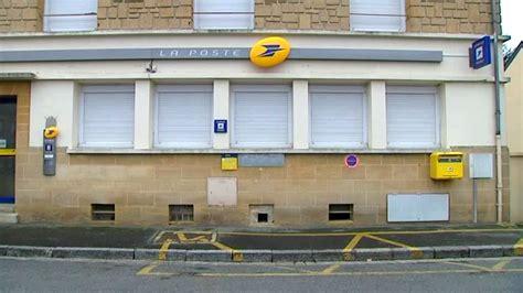 bureau de poste capitole toulouse bureau de poste toulouse capitole 28 images capitole