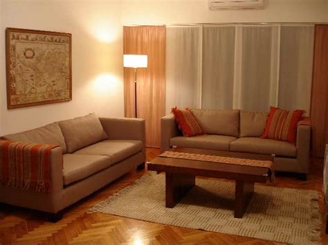 simple livingroom decorating ideas for apartments with simple living room