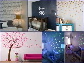 Diy wall painting ideas easy home decor