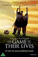 The Game of their Lives - St. Louis Soccer Hall of Fame