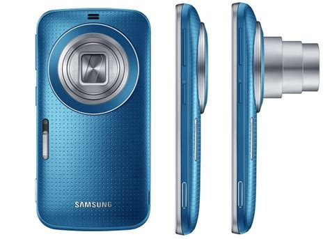 samsung kzoom hasselblad true zoom moto mod on preview digital