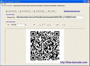 Barcode Erstellen App : free barcode generator free download and software reviews cnet ~ Markanthonyermac.com Haus und Dekorationen
