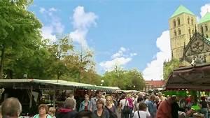 Meine Stadt Neumünster : meine stadt m nster youtube ~ A.2002-acura-tl-radio.info Haus und Dekorationen