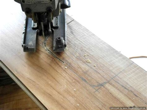 The Laminate Flooring Tools Needed for Installing This