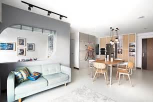 hdb home decor ideas hdb bto vs resale home decor singapore