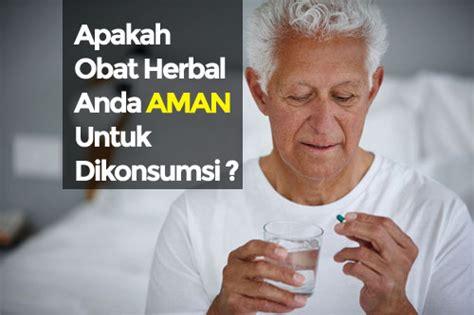 tips aman memilih mengkonsumsi obat diabetes herbal
