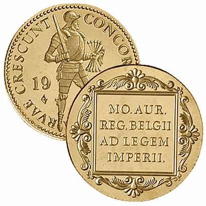 Dukaat Gouden 1986 1995 1991 1989 1990