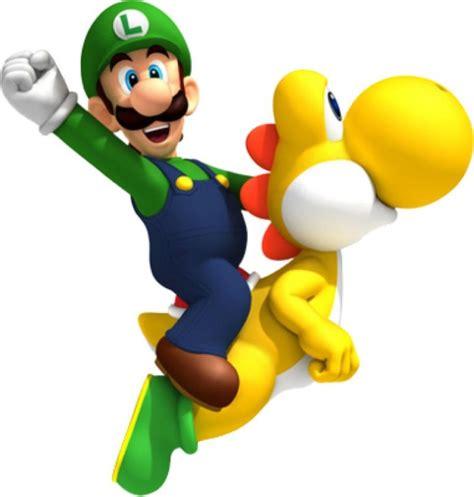 78 Best Mario Images On Pinterest Videogames Mario